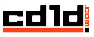 cd1d_logo