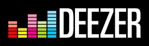 cleek_images_deezer