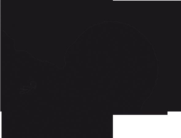 logo_bbb_vecto