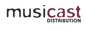 logo_musicast